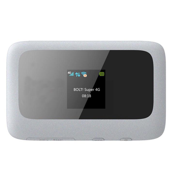 Bộ Phát Wifi ZTE-MF910