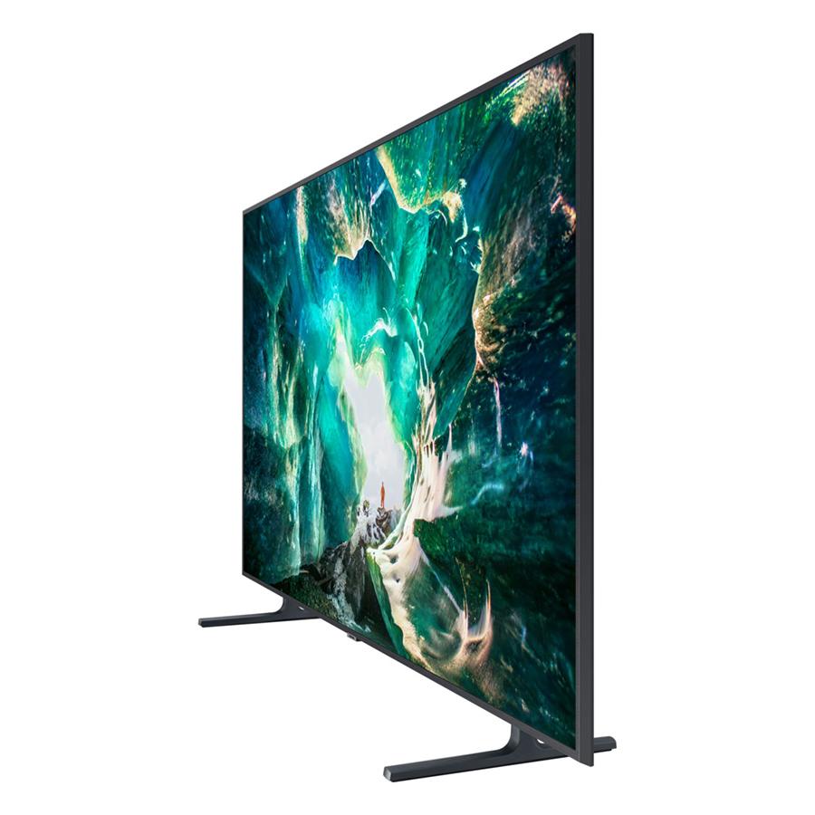 Smart Tivi Samsung 4K 49 inch UA49RU8000