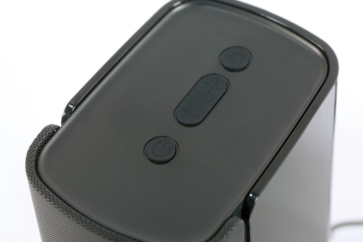 Loa Bluetooth Creative T100 - Hàng Chính Hãng