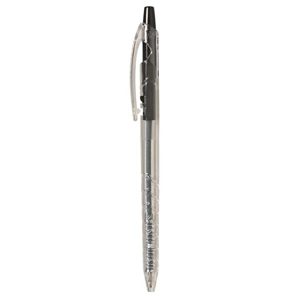 Bộ 8 Bút Bi Thiên Long TL-097 - Đen