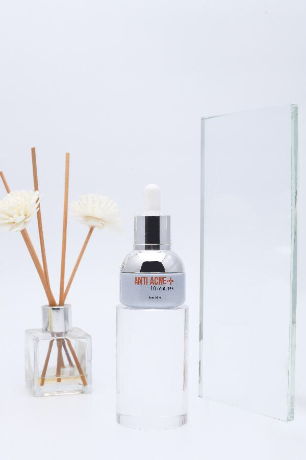 Dung dịch Relicos (Serum mụn)-Relicos Anti Acne 10 minutes (bản plus 28ml)