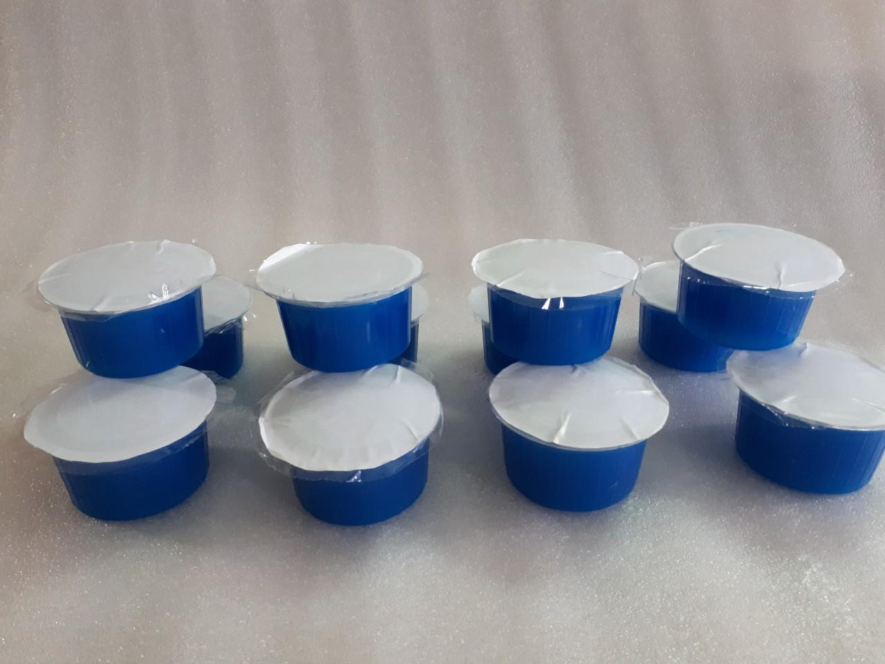 12 hộp Cồn thạch dùng cho bếp cồn quán ăn loại tốt