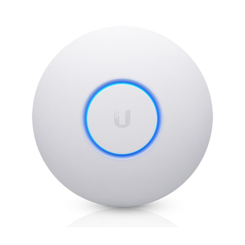 Bộ phát wifi - Unifi AP AC PRO-E - Hàng chính hãng