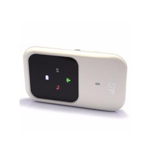 Bộ phát wifi 4G A800 LTE tốc độ cao 150Mps - Hàng nhập khẩu