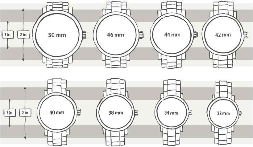 Đồng Hồ Citizen Nam Dây Kim Loại Pin-Quartz BE9187-53E - Mặt Đen (42mm)