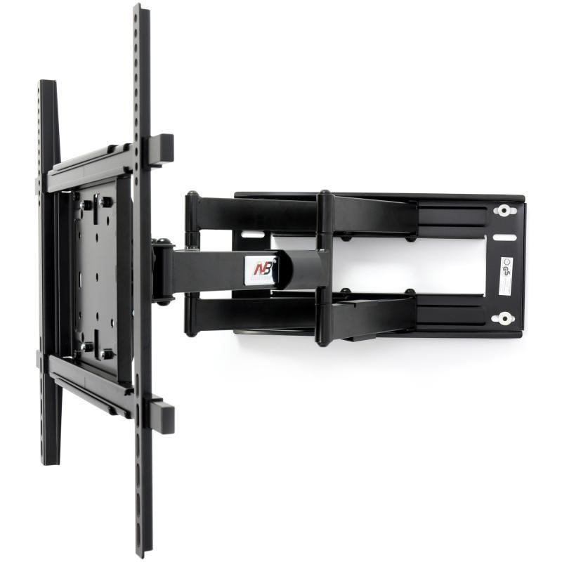 Giá Treo TiVi Xoay North Bayou SP5 Lắp Cho Màn Hình 50 inch - 90 inch Nhập Khẩu