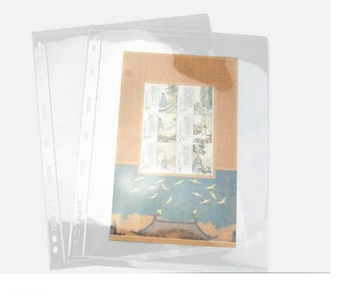 Phơi Nhựa Chứa Tiền Giấy Hiệu PCCB Có 1 Ngăn Trong PNCTG1KGD