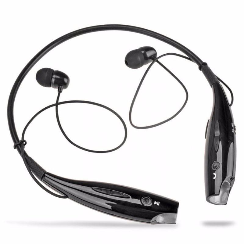 Tai Nghe Bluetooth HBS 730- Âm thanh sống động