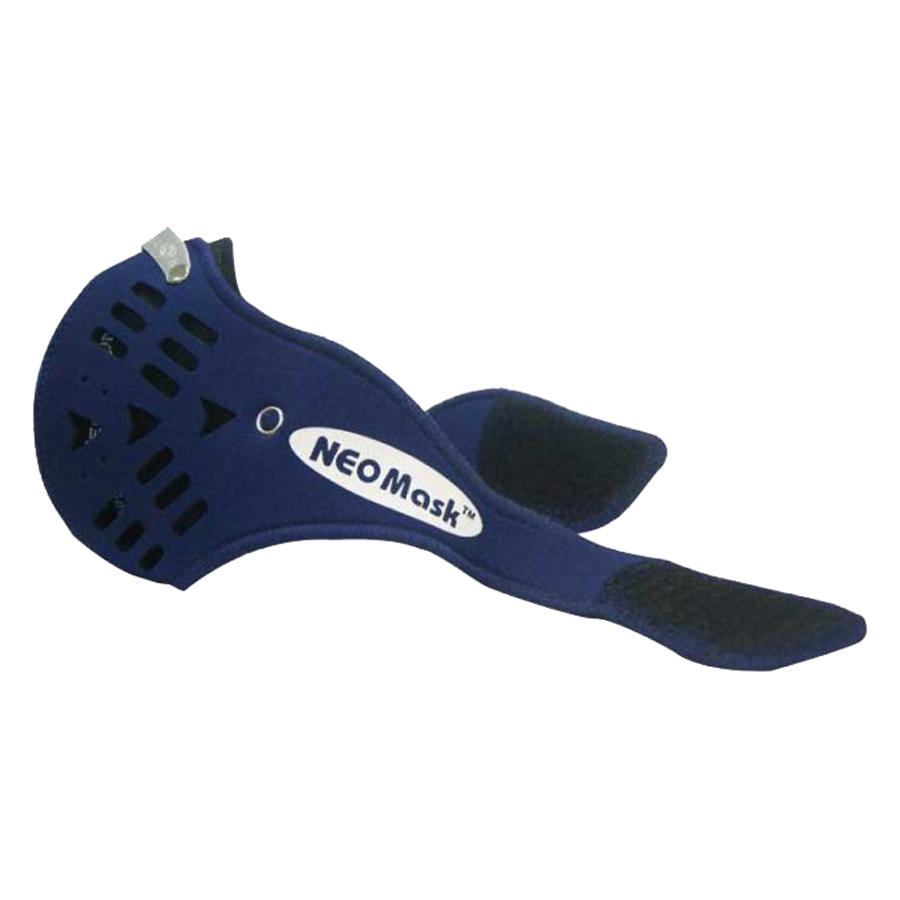 Khẩu Trang Neomask - NM
