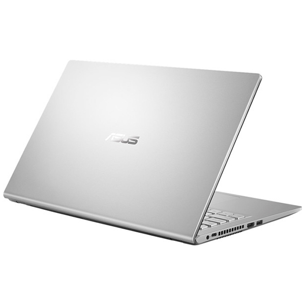 Laptop Asus Vivobook X515MA-BR112T (N4020/ 4G/ 256GB SSD/ 15.6 HD/ Win10) - Hàng Chính Hãng