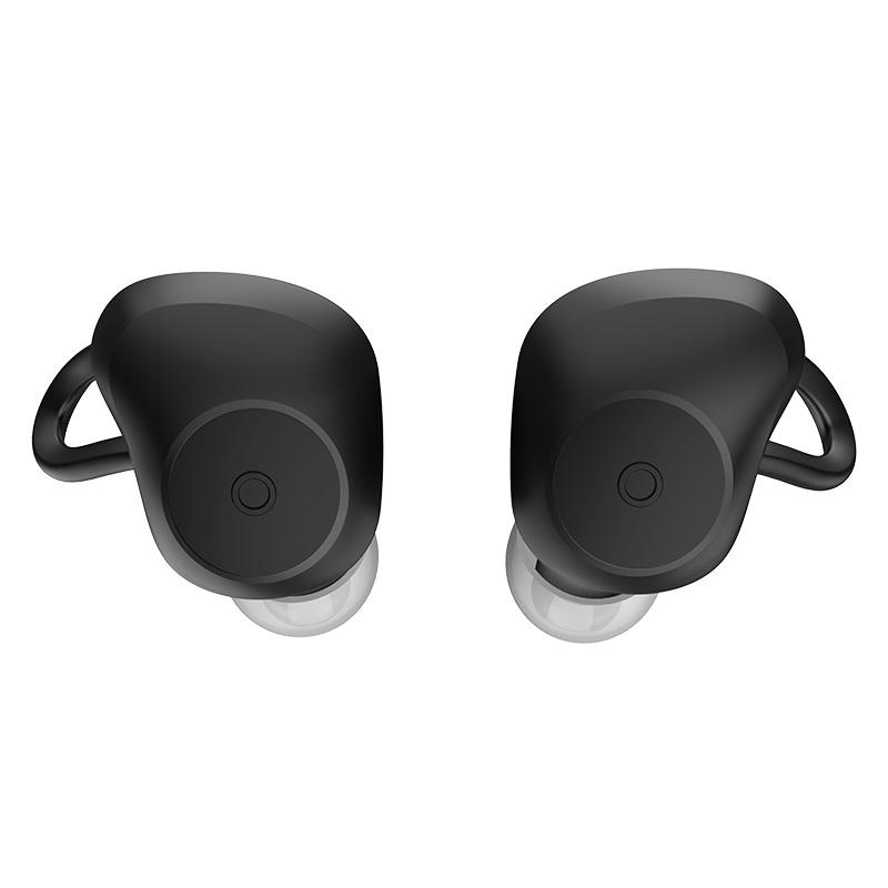 Tai nghe True Wireless Thời thượng Hoco ES15 - Công nghệ Bluetooth V5.0 - Hàng Chính Hãng