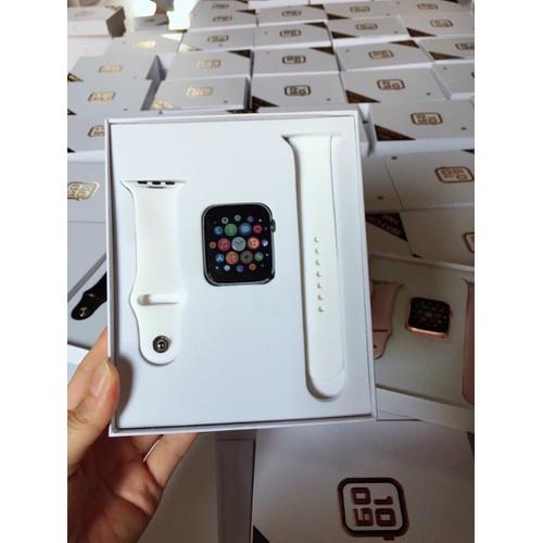 Đồng hồ T500 loại 1 chống nước kết nối được bluetooth, gọi nghe đàm thoại