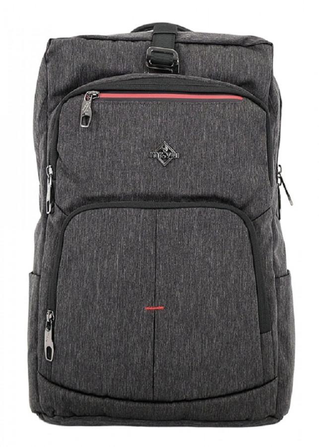 Balo Laptop Mr.Vui BLLT697-14