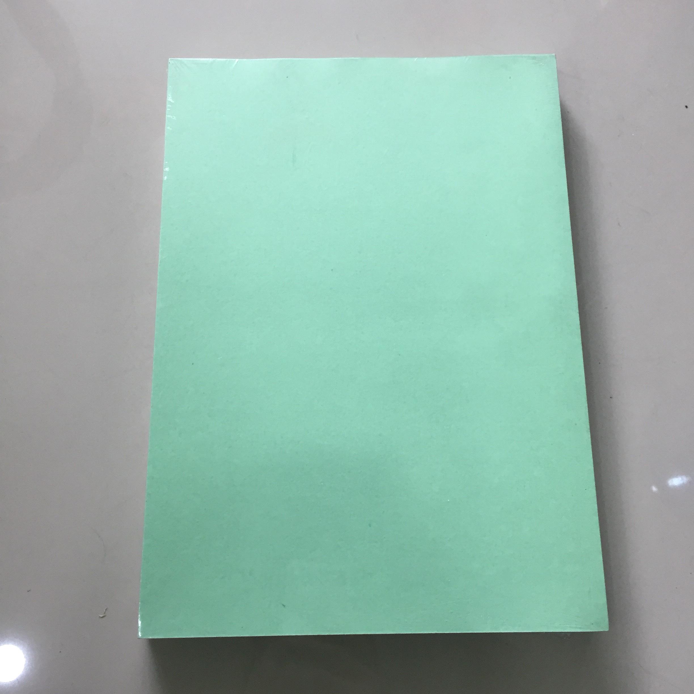 Bìa Thái A3