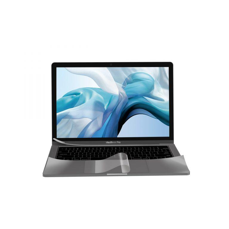 Dán 3M Innostyle (USA) Diamond Guard 6 in 1 Skin Set for Macbook 16inch A2141