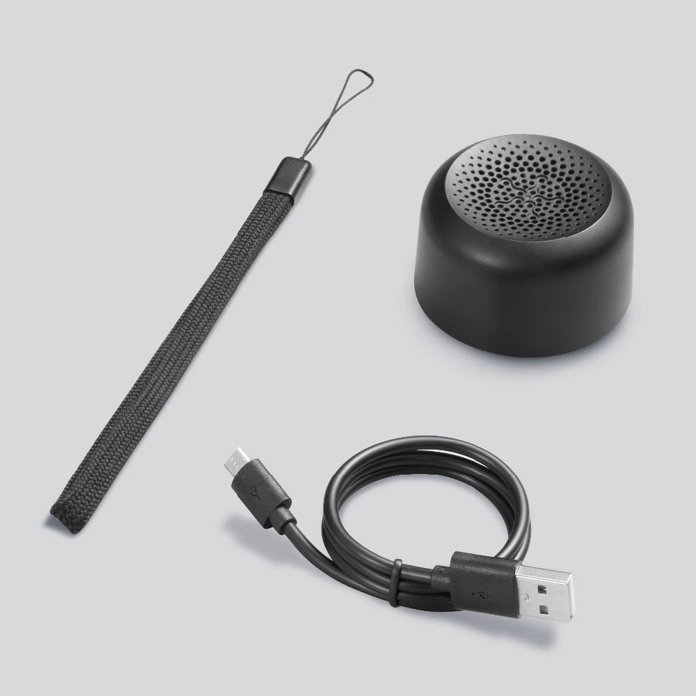 Loa Bluetooth Di Động Anker Soundcore Ace A0 - A3150 - Hàng Chính Hãng