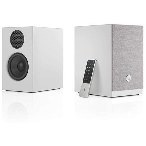 Loa Multirooms Audio Pro A26 ARC/HDMI/Bluetooths Speaker - Hàng chính hãng