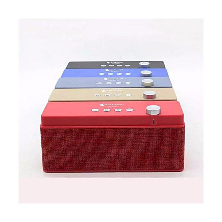 Loa Bluetooth Mini PKGR-A13 CỰC ĐỈNH