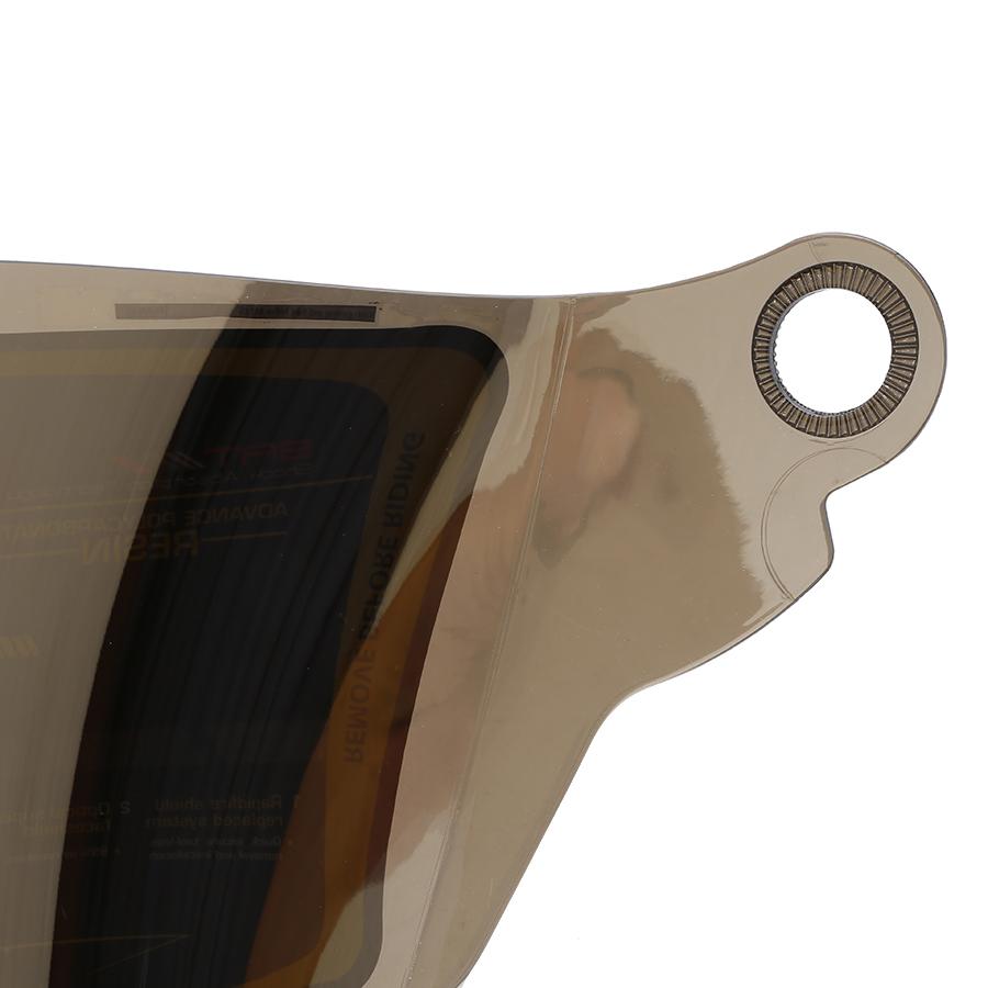 Kính Gương Mũ Bảo Hiểm M115
