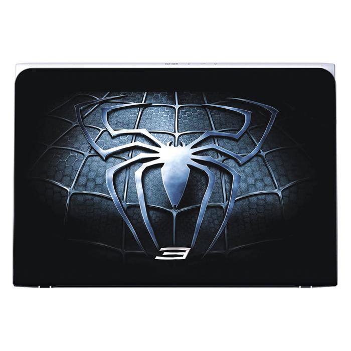 Mẫu Dán Decal Laptop Logo LTNT-265