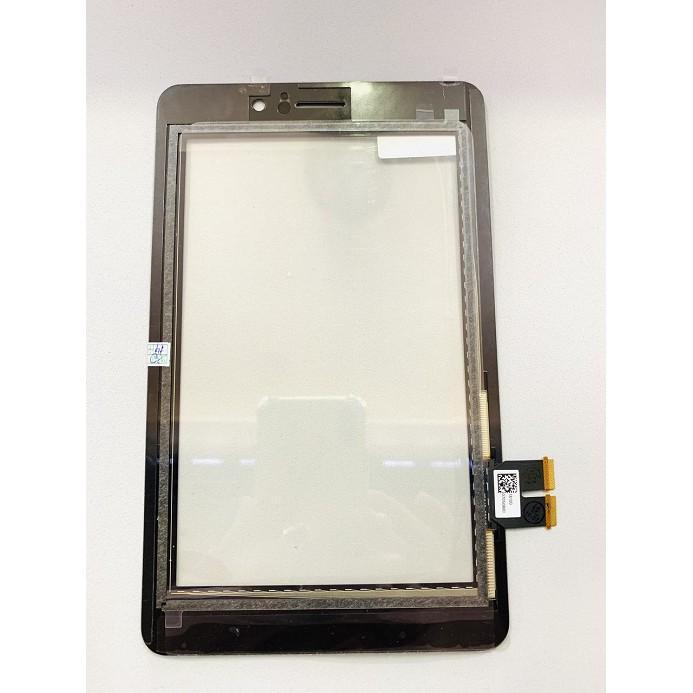Cảm ứng dùng cho Máy tính bảng Asus FonePad ME371 K004