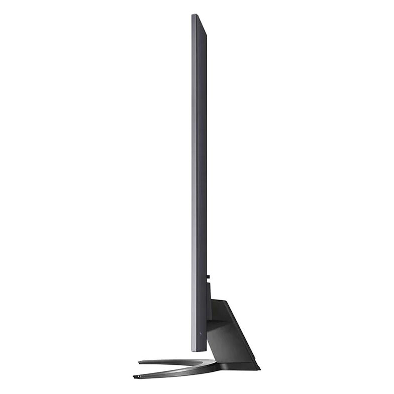 Smart Tivi NanoCell LG 4K 55 inch 55NANO86TPA Mới 2021