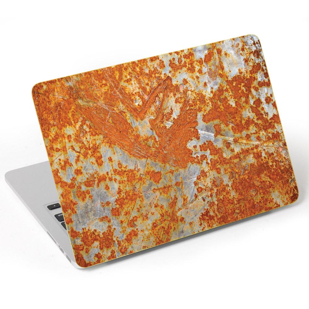 Miếng Dán Trang Trí Laptop Nghệ Thuật LTNT - 699