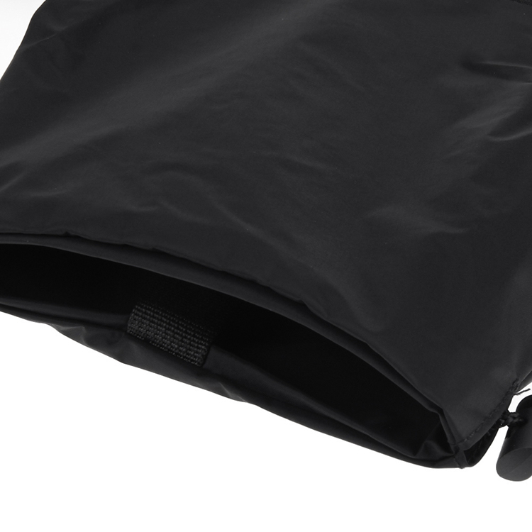 Áo mưa bảo vệ chống thấm cao cấp cho máy ảnh DSLR ZX-03, hàng chính hãng