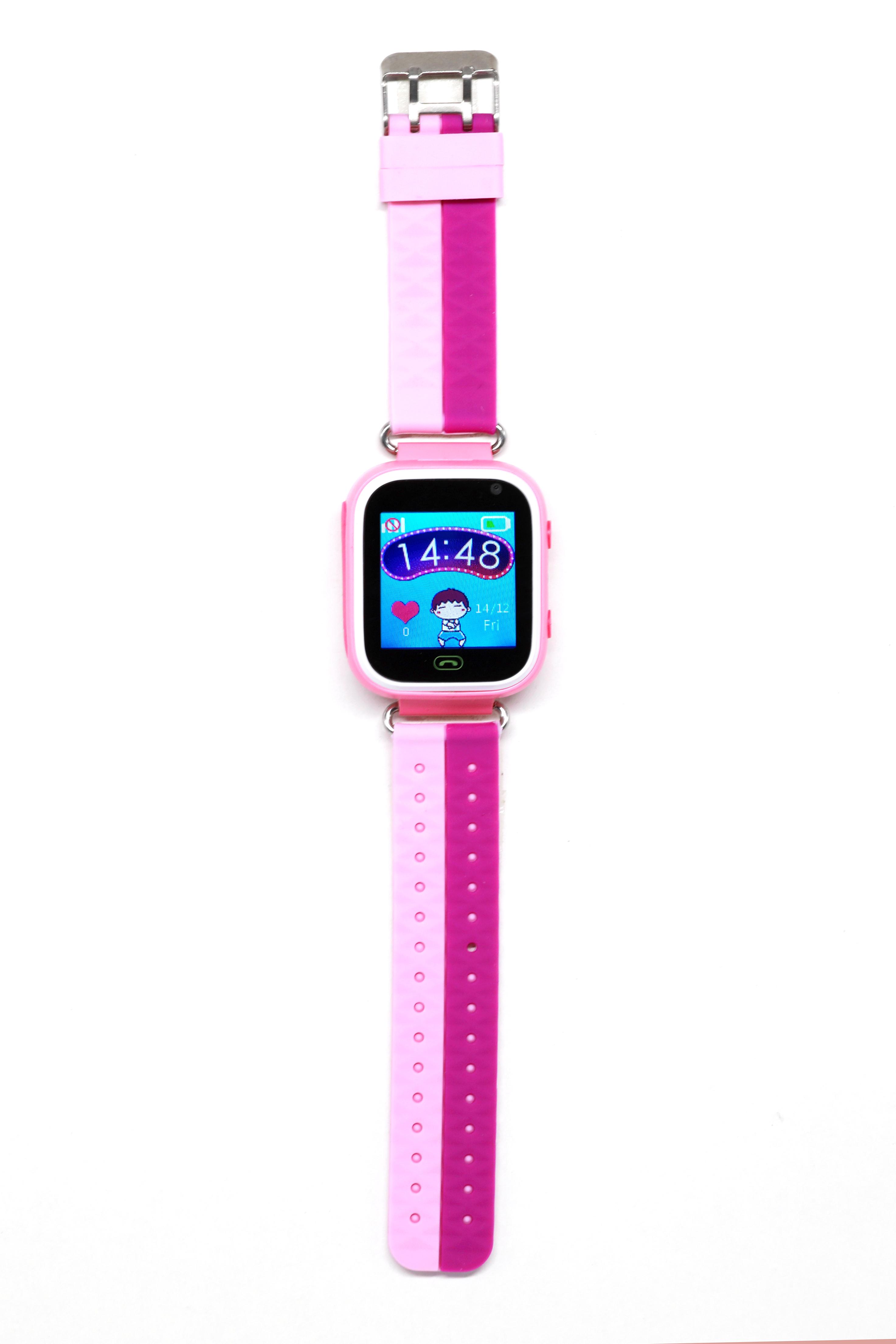 Đồng hồ định vị thông minh Vk24P