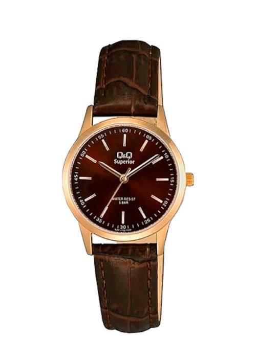 Đồng hồ đeo tay hiệu Q&Q S281J102Y