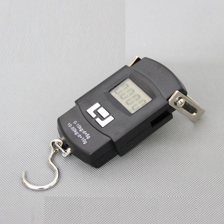 Cân điện tử mini - C101