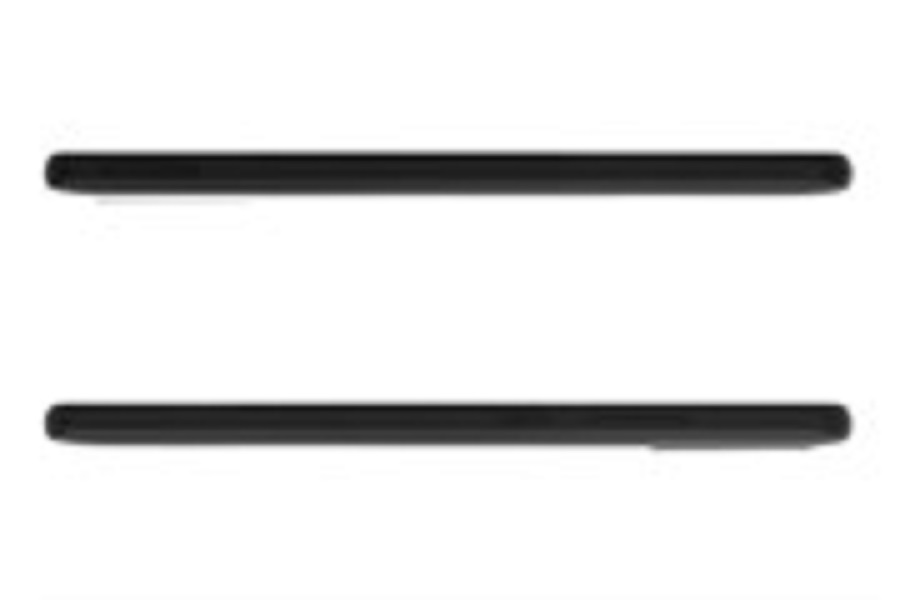 Samsung Galaxy A02s (4GB/64GB)-màu đen-Hàng Chính Hãng