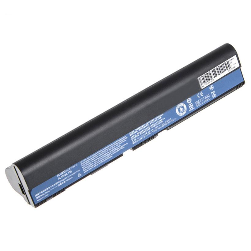 Pin dành cho Laptop Acer Aspire One 756 v5-171
