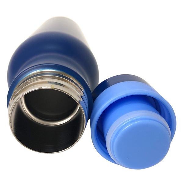 Bình Giữ Nhiệt La Fonte 3000761- Blue