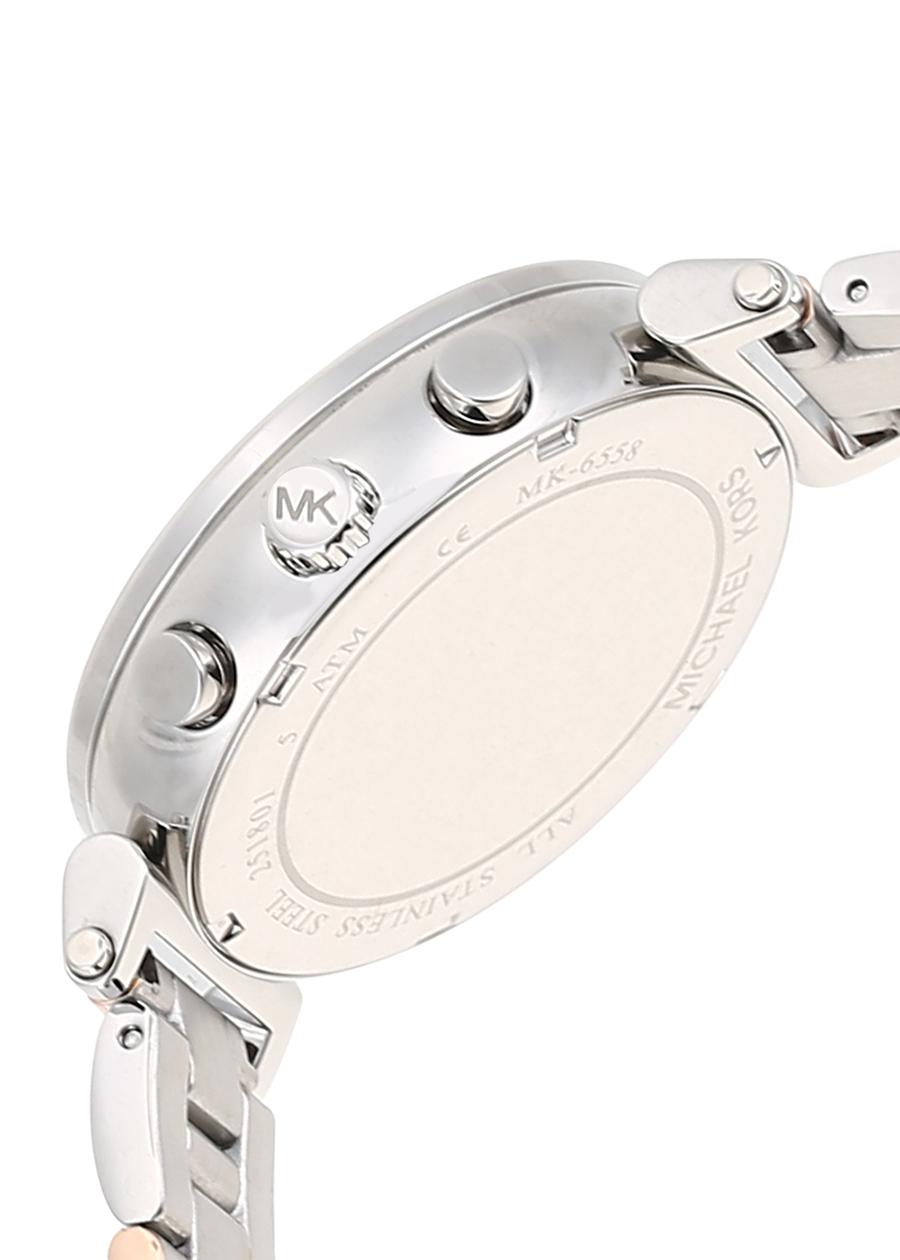 Đồng Hồ Nữ Michael Kors MK6558 (39MM)