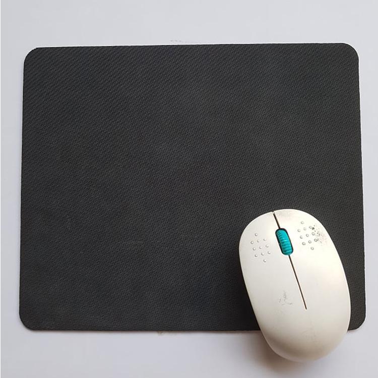 Mouse pad , miếng Lót chuột máy tính, đồ di chuột máy tính hình Anime Bungou Stray Dogs - Đặc Nhiệm Thám Tử - Văn hào lưu lạc