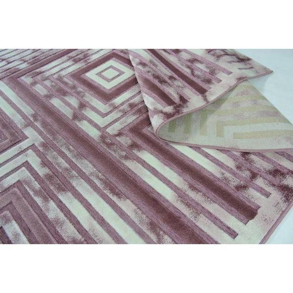 Thảm sợi ngắn | Thảm trải sàn |CHENILLE_S1793_LIGHT_ROSE_LIGHT_ROSE