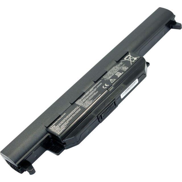 Pin dành cho Laptop Asus K45A