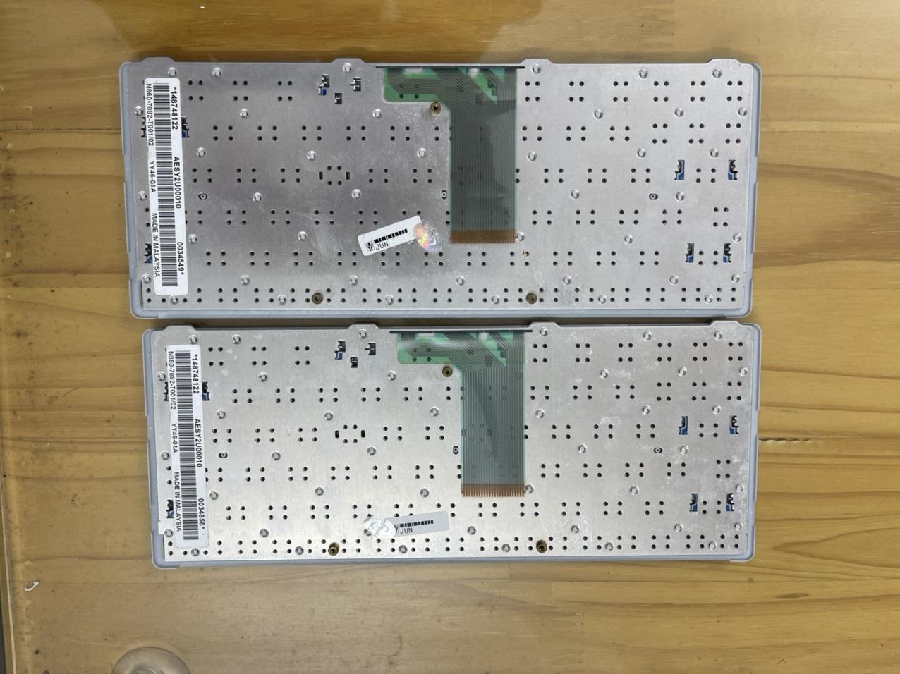 Bàn phím dành cho Laptop SONY Vaio VPCW VPCW21Z1E/W VPCW21Z1E VPCW11S1E VPCW11S1E/T