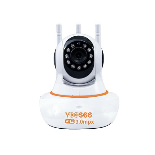 Hình ảnh Camera Yoosee 3.0MPX - Thế hệ mới