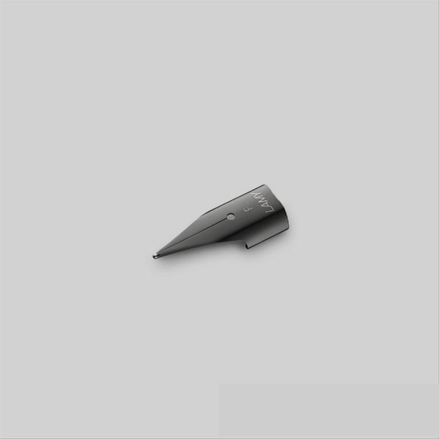 Ngòi viết Lamy Z50 - F