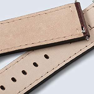 Timex Unisex Weekender 38mm Watch 2