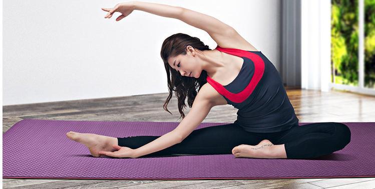 tham-yoga.png