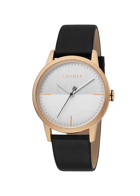 Đồng hồ đeo tay hiệu Esprit ES1G109L0055