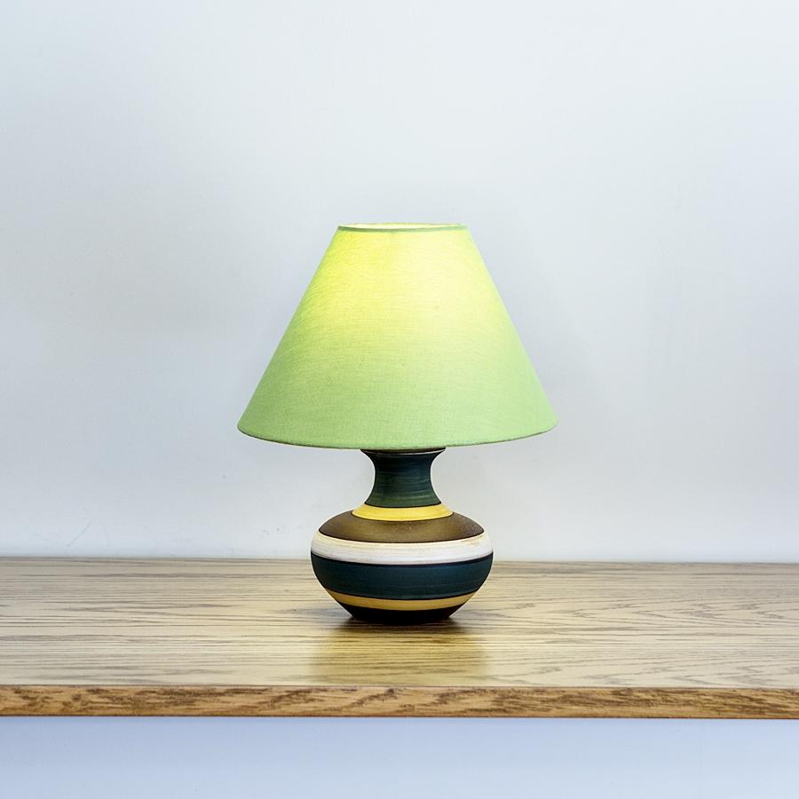 Đèn bàn G-mini