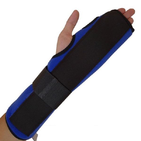 Nẹp cố định cổ bàn tay ORBE H1