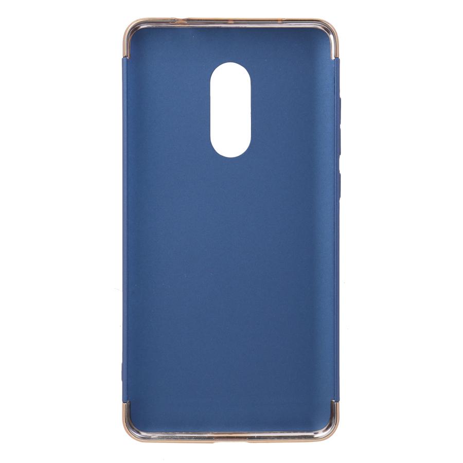 Ốp Lưng Ráp 3 Mảnh Xiaomi Redmi Note 4 - 7519806506096,62_2337637,100000,tiki.vn,Op-Lung-Rap-3-Manh-Xiaomi-Redmi-Note-4-62_2337637,Ốp Lưng Ráp 3 Mảnh Xiaomi Redmi Note 4