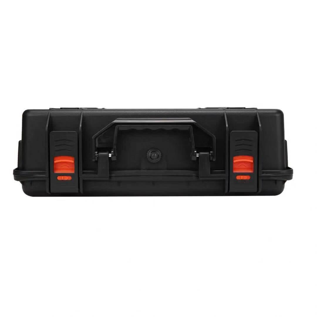 Vali mavic 2 chống sốc – đựng full combo – smart controller