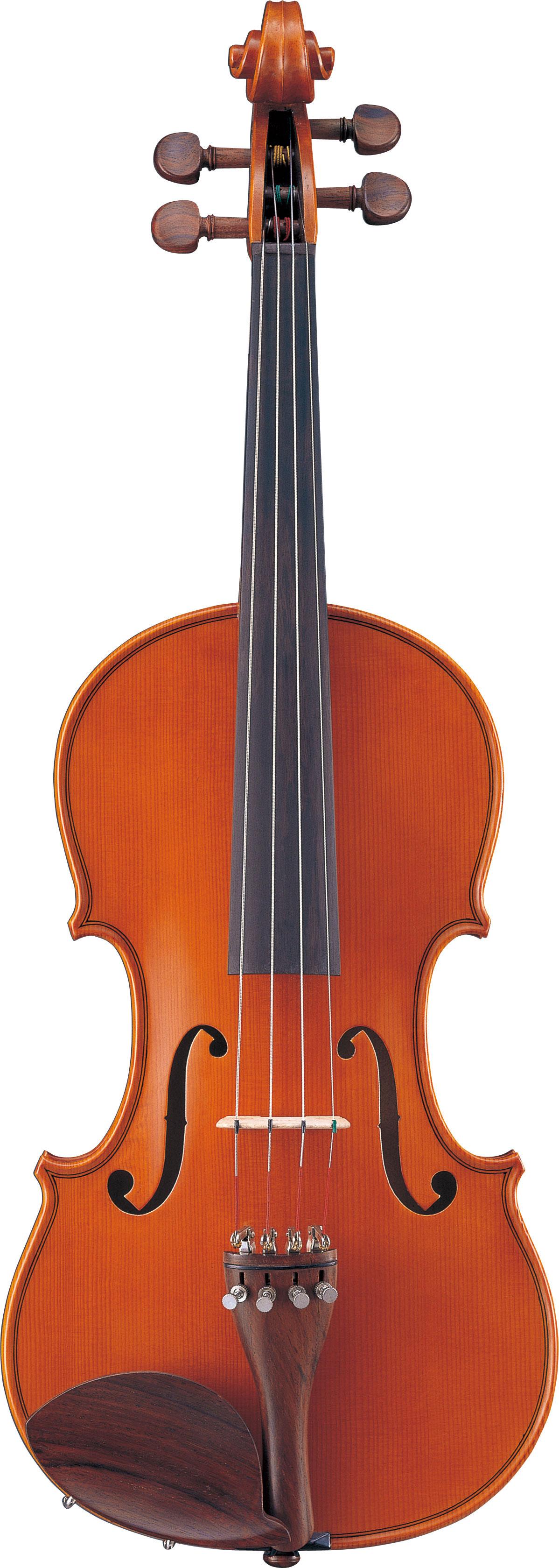Đàn violin Yamaha V5SA