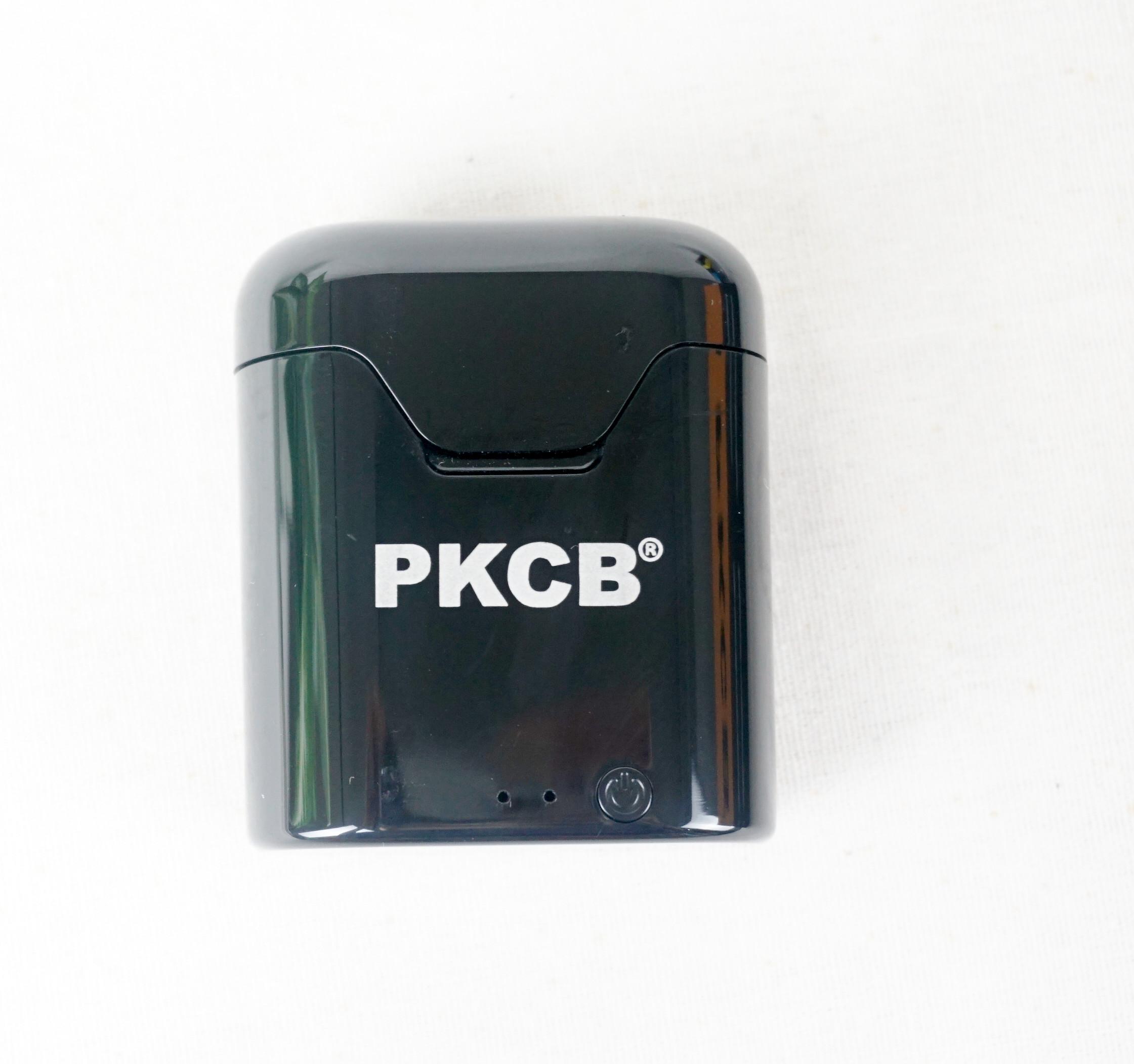 Tai nghe bluetooth TWS nhét tai PKCB79 Phiên bản giới hạn - Hàng chính hãng